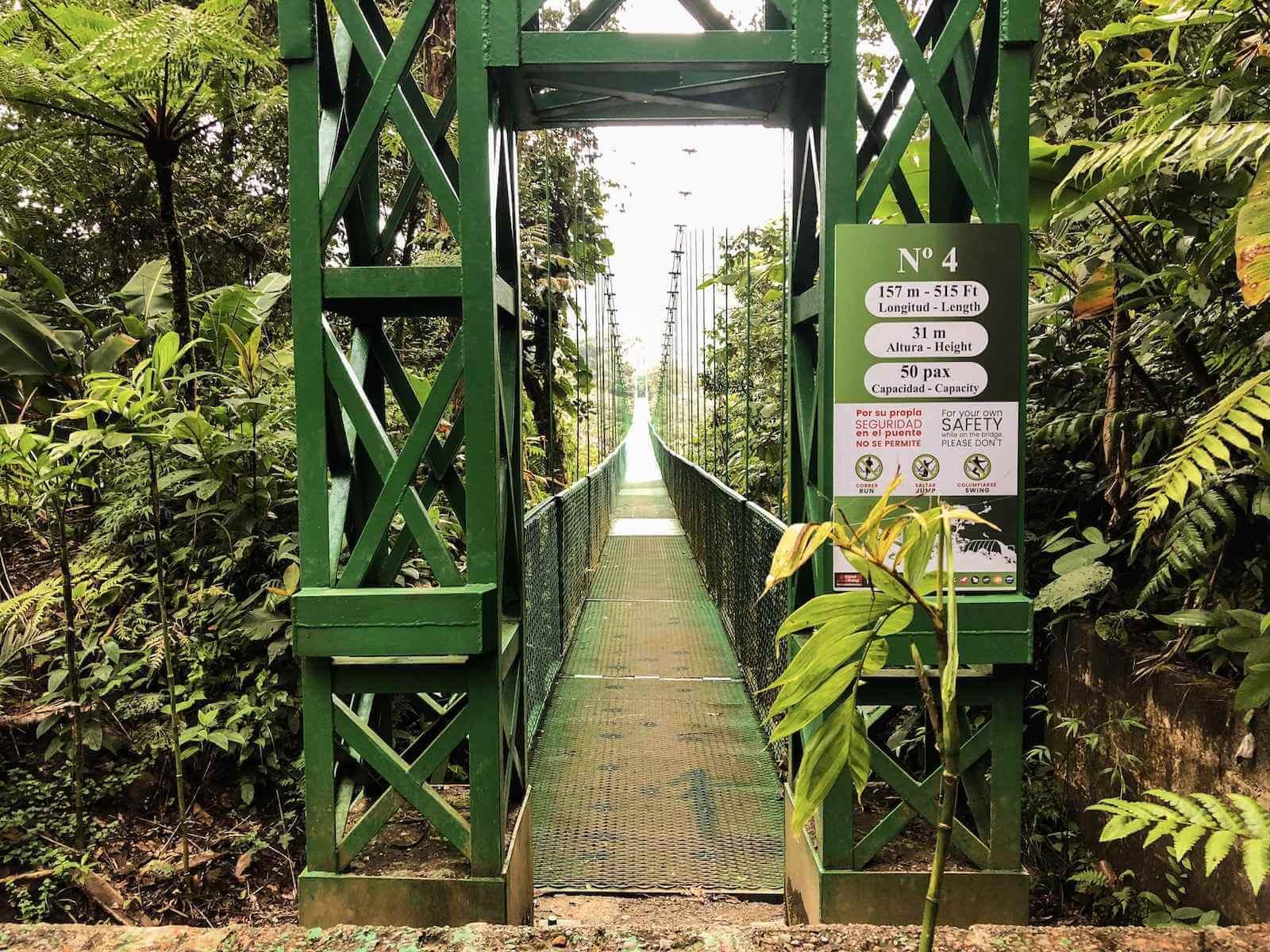 monteverde-selvatura-park-hangbrug