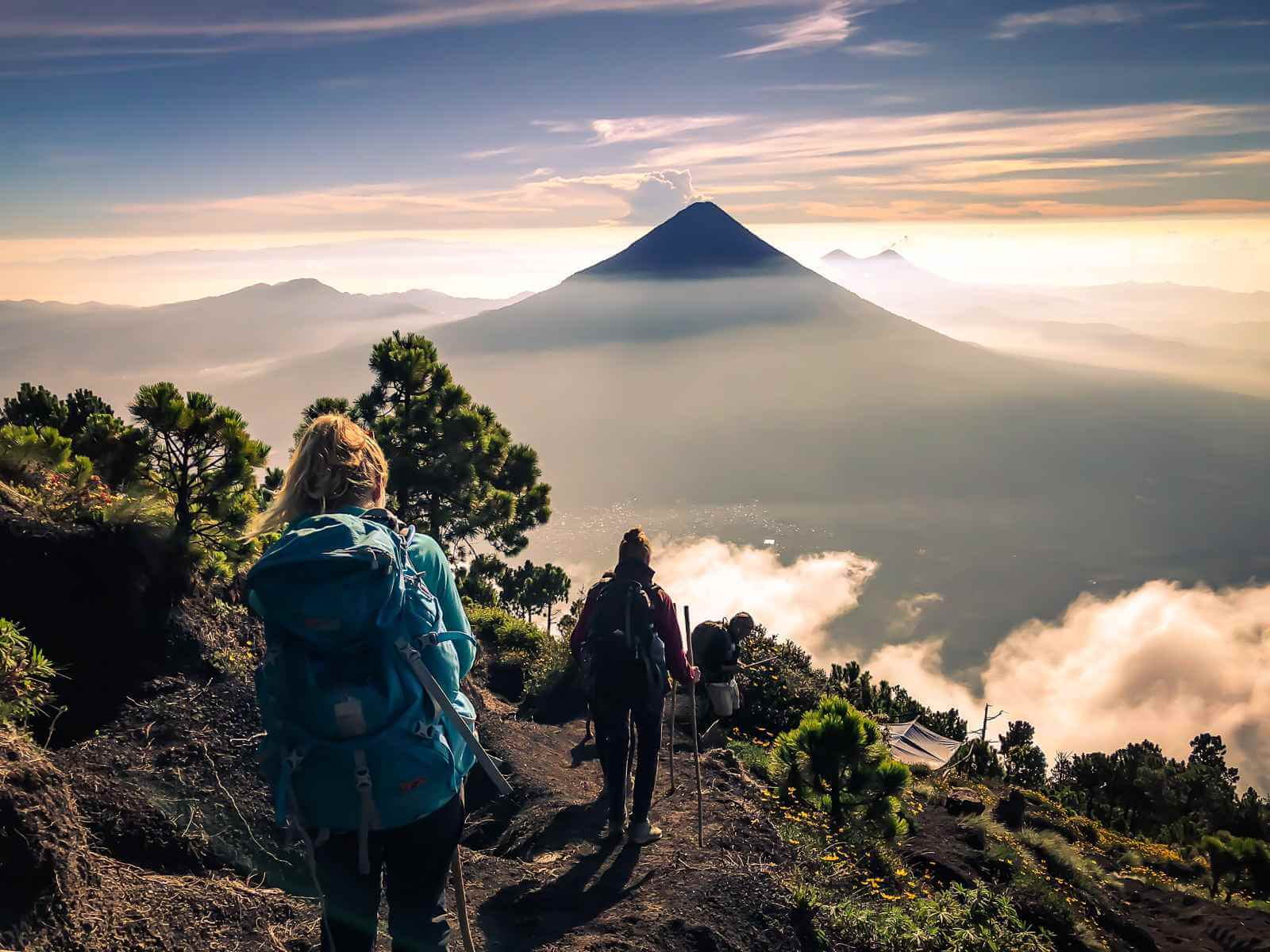 acatenango-vulkaan-hike-guatemala